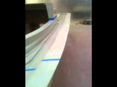 boat mould,grp mould repair,boat project,mould wanted,gel coat repair,fibreglass.