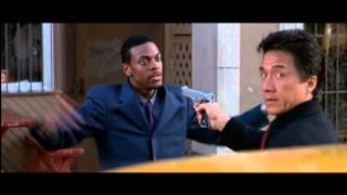 Rush hour (1998) best scene part 1