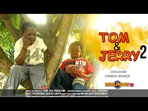Jerry mobile mp4 download for free and video tom