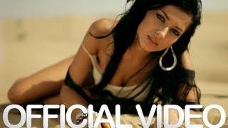 Mandinga - Zaleilah (Eurovision Version) Official Video