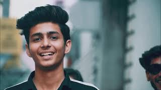 Yaad Piya Ki Aane Lagi | Divya Khosla Kumar |Neha K,Tanishk B,Jaani, Faisu, Radhika&Vinay |Bhushan K