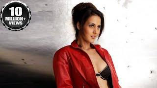 Bellary Don (2019) Full Hindi Dubbed Movie | Sudeep Movies In Hindi Dubbed Full New 2019