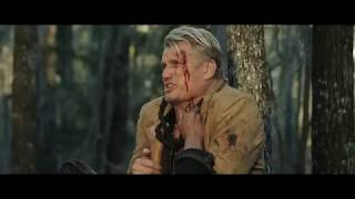 Dont Kill It Trailer Italian Dolph Lundgren by Film&clips acquistalo su thefilmclub.it