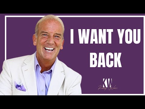 I Want You Back! Why an Ex Comes Crawling Back!