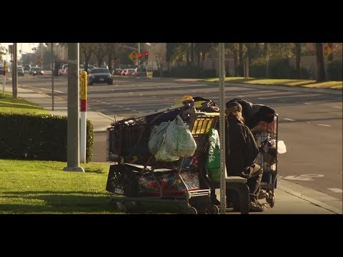 New system aims to curb homelessness in Kern County