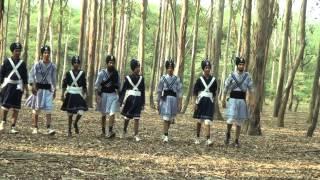 Beer Ras Akhara Nihangsingha/official Gatka Video