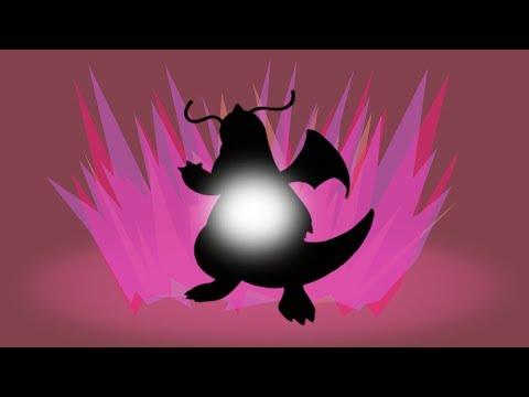 Mega Dragonite is Revealed! Pokemon Ultra Sun and Ultra Moon New Trailer!!