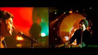 Tum Ho Toh [Full Song] | Rock On | Arjun Rampal, Farhan Akhtar