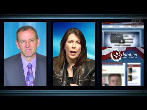 PJTV: Meddling in the Middle East: Does Barack Obama Hate Israel?