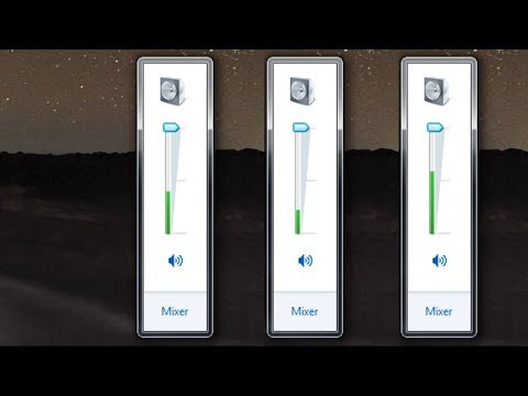 How To Boost Speaker Bass And Sound Quality On Window 7/8/10
