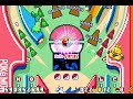 TAS GBA Pokemon Pinball Ruby Sapphire Rayquaza Capture Speedrun Ruby Field