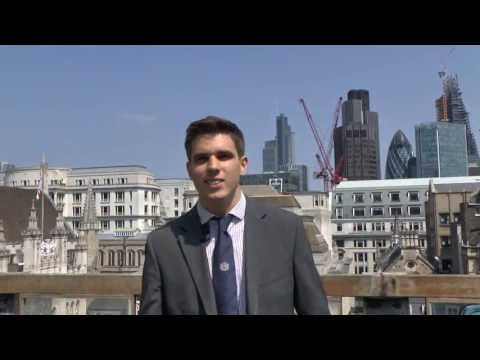 The First Name in Building Control: City of London District Surveyors