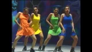 DEVANG PATEL Hindi Pop Comdedy Perody Song