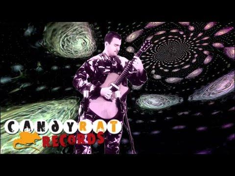 Ewan Dobson - Level 30 - Solo Guitar