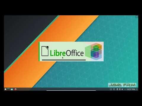Manjaro Linux 18.0 KDE Installation in VirtualBox 5.2   Manjaro Linux Illyria