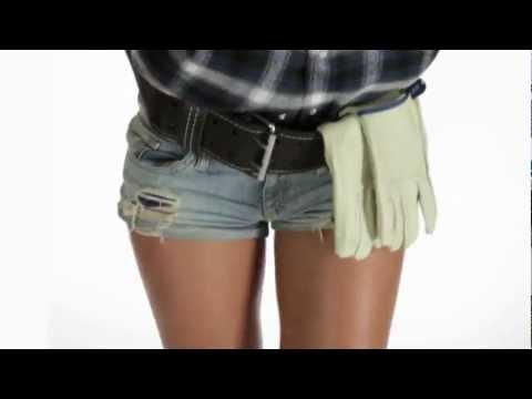 Silky Hydroglide Shave Gel & Skin Rejuvenator for Women by Moore Unique Skin Care