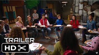 High School Musical 4 (2020) Final Trailer - Zac Efron, Vanessa Hudgens Disney Musical Movie HD