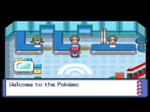 Let's Interact - Pokemon Platinum Part 7 - Team Galatic, My Trainer Card & An Evolution!