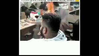 Funny Hair Cut Complition 2020