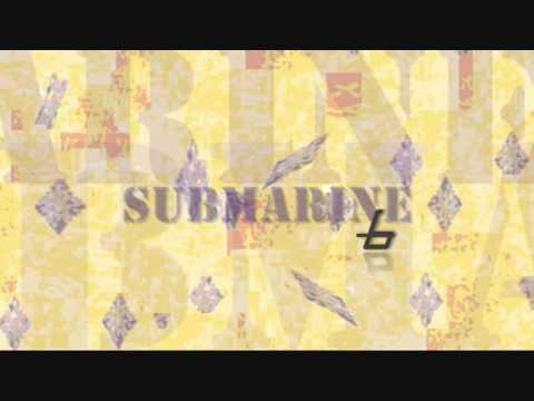 Submarine 6 by Drugstore Beetles