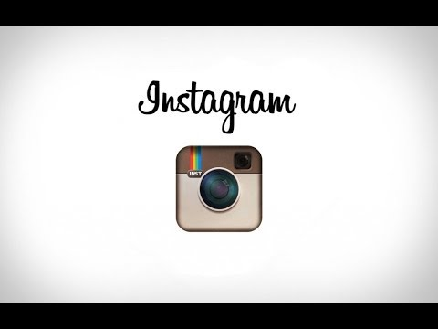 How To Become Instagram FAMOUS ! New (march) 2014 *