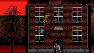 6:50) Castlevania Openbor Video - PlayKindle org