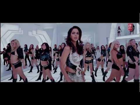 Xxx Mp4 Quot Razia Gundo Mein Phas Gayi Quot Full Song Quot Thank You Quot Feat Mallika Sherawat Akshay Kumar 3gp Sex