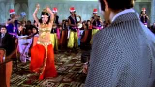 Kacha Chor - Part 8 Of 12 - Randhir Kapoor - Rekha - Superhit Bollywood Movies