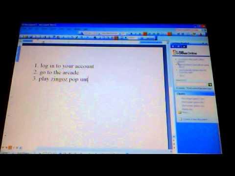 how to get free kinzcash on webkinz