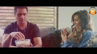 Akhiyan Remix | Falak Shabir | ZC World | Hd Video | Latest Remix 2017