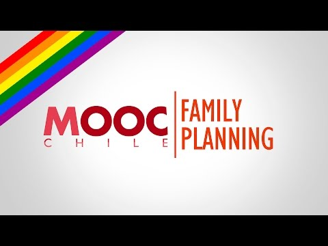 Gender Equality & Sexual Diversity | Lesson 29: Family Planning