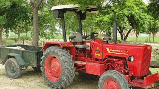 New Holland 6010 excel Review - Vidly xyz