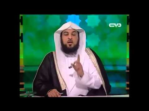 How to Perform Salat-ul-Istikhara and Dua of Istikhara  &  أدعية الإستخارة