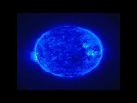 Phatnelia - Artificial sunlight