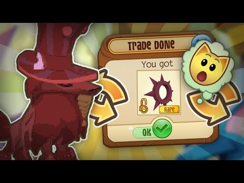 HOW TO GET A SPIKE ON ANIMAL JAM!