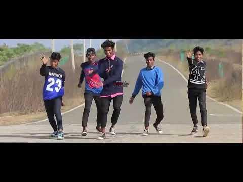Xxx Mp4 D J Nagpur Video 3gp Sex