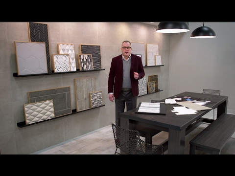 The Tile Shop Designer & Pro Partnerships - Learn The Benefits & Opportunities