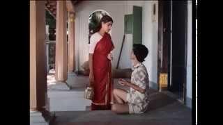 Samsaram Athu Minsaram   Tamil Movie Comedy   Visu   Lakshmi   Raghuvaran   Manorama