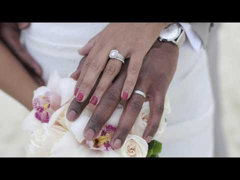 Is there a 'right' age to get married? — Forever 39 Episode 10