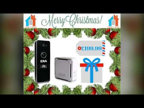 Christmas Gift Ideas From https://www.helplocks.com