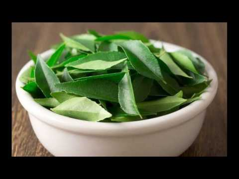 Neem Oil Helps To Get Rids Of Head Lice How To Use At Home