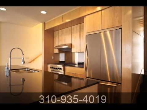 slate countertop | 2064893401 |  Los Angeles  CA |  90210 | quartz countertops cost