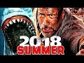 Download 13 MUST SEE Blockbuster Movies !!! - Summer 2018 MP3,3GP,MP4