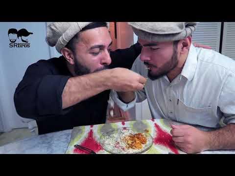 Xxx Mp4 Afghan Friends And Amrecan Friends Pashto Dari Vines New Video 2018 3gp Sex