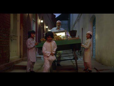 Xxx Mp4 Surf Excel Ramazan 2016 Madadekibadat 3gp Sex