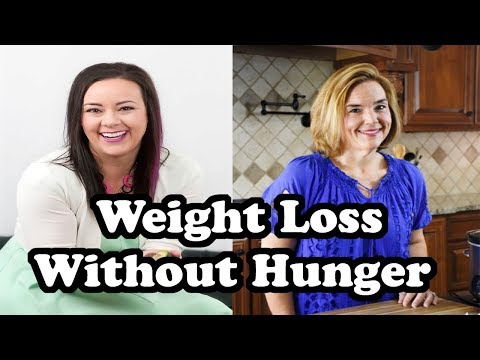 Keto Chat Episode 74: Kristie Sullivan Weight Loss Without Hunger