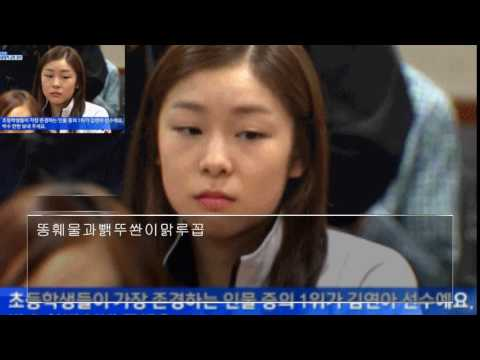 [문피아]문피아 닉네임-작품명/소제목