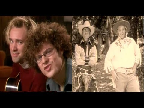 Xxx Mp4 Matt Stone And Trey Parker Funny South Park Intro Compilation 3gp Sex