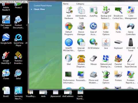 how to find out which version of windows vista / 7 you have