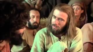 The Jesus Film (Hindi Version)